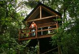 Kurisa Moya Nature Lodge