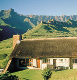 Thendele Lodge