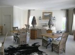 Maison d Ail Guest House