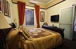Royal Hotel - Ladysmith