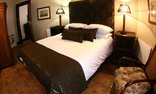 Bankenveld House Bed and Breakfast