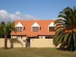 Pentzhaven Guest House