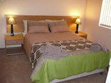 Kalahari Gateway Hotel & Conference Centre - Self-Catering Unit