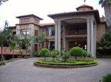 Villa Sterne