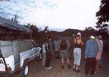 Malelane (Satellite Camp) - Kruger Park