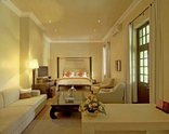 Clanwilliam Lodge - Presidential Suite
