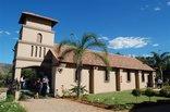 Casa Bella Guest House & Wedding Venue