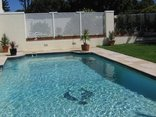 Constantia Cottages - Constantia Cottages - Solar-Heated Swimming Pool