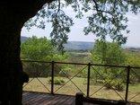 Haus Kopatsch - Chalet Veranda Sabi River Valley