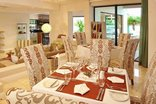 Isango Gate Boutique Hotel - The Penda Pendu Restaurant