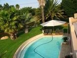 La Maison De Villè - The Pool