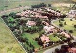 La Maison De Villè - The Estate