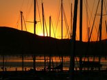 Panorama Lodge - Knysna Waterfront