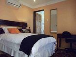 Acre of Africa Guesthouse - Single room 15