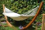 Acorn House - Relax in our Garden