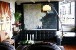 Zietsies - Lounge