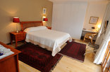 Highgrove Guest House - En Suite Bedroom