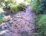 Bloubosspruit Trail