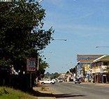Mmabatho