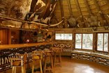 Lesedi Cultural Village - Fundudzi Bar