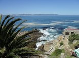 The Potting Shed Self Catering - Hermanus