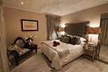 Lavender Hill Country Estate - Mirra Belle