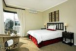 Atlantic Breeze Guest House - The Luxury Elephant room