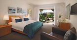 The Clarendon - Fresnaye - Superior Room
