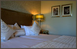 The Clarendon - Fresnaye - Standard Room