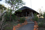 Elephant Rock Private Safari Lodge - Home away from home