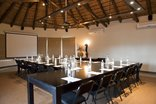 The Springbok Lodge - Conference facilities