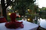 La Maison De Villè - Romantic Nights