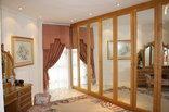 La Maison De Villè - La Chanson Dressing room