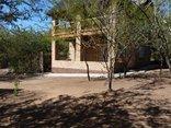 114 Kudu Marloth Park