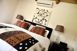 Mymering Guest House - Madiba Suite