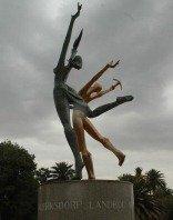 Potchefstroom