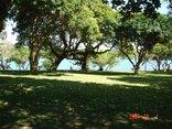 Villa N'Banga - Villa N'Banga Garden