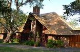 Kruger Park Lodge - Golf Safari SA - Golf Safari SA Chalet 233
