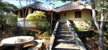 Musangano Lodge - a self catering lodge