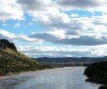 Springfontein