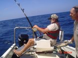 Sodwana Bay Lodge - Magnum Deep Sea Fishing