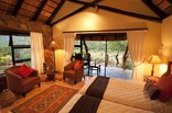 Iketla Lodge - Cottage 2