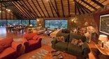 Iketla Lodge - Lapa