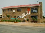 Van Eeden Accommodation - Skulpies