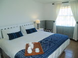 Horizon Holiday Cottages - Blissful bedrooms