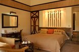 Glenburn Lodge Country Estate - Glenburn Lodge: Garden Suite