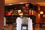 Leriba Hotel - Hemingway's Newsroom