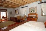 Melkboomsdrift Guest House - Skooltjie