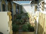 Sandstone Chameleon Guest House