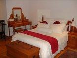 Constantia Guest Lodge - Pinotage Standard En-Suite